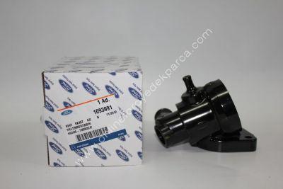 Transit 1992 - 2000 <br> Termostat Yuvası M15<br> 924F 9K457 AD