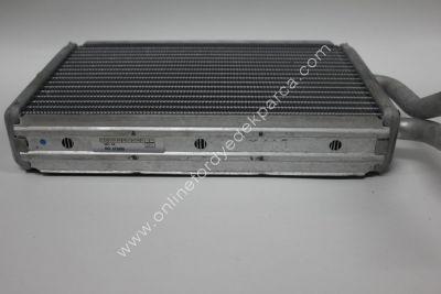Transit <br> Kalorifer Radyatörü M15 <br> E4RH 18476 AA