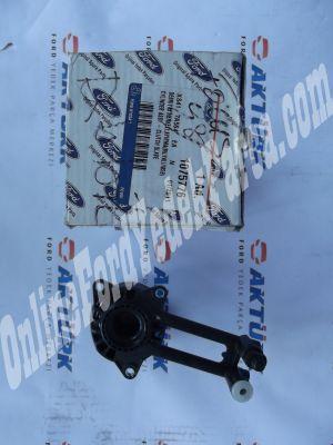 Focus 1998 - 2004 Model Arası <br> Debriyaj Rulmanı ( Bilyası ) - XS41 7A564 EA