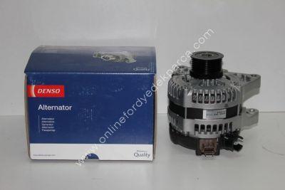 Şarj Dinamosu <br> 3M5T 10300 PD