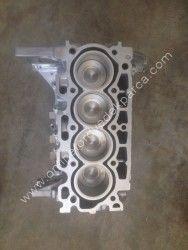 Fiesta <br> 2013 Yarım Motor <br> CN1Q 6011 C1B