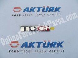 TCDİ Arma - 1M51 A42528 BB