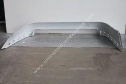 Orjinal - Mondeo 2000-2007<br>Arka Tampon 2001 ve 2003 Model <br> 1S71 17906 BR (1)