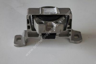 Focus 2004 - 2011 Motor Takozu 1.6 TDCI <br> 3M51 6F012 BH