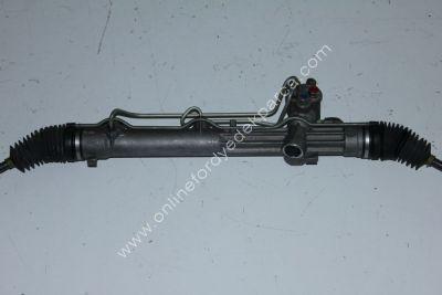 Escort 1995 - 2000 <br> Hidrolik Direksiyon kutusu <br> 97AG 3A500 AA